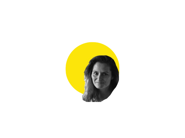 Alice Assa - Equipe Sunny Side